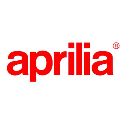 HP_Aprilia
