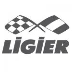 HP_Ligier