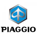 HP_Piaggio