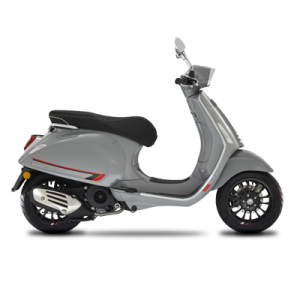 VESPA_125 ABS Sprint